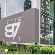 Verandaservice verhuist naar Stek87