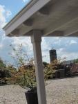 Fotos van verandas